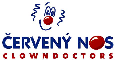 https://encyklopediapoznania.sk/data/organizacie/cerveny_nos/logo1.png