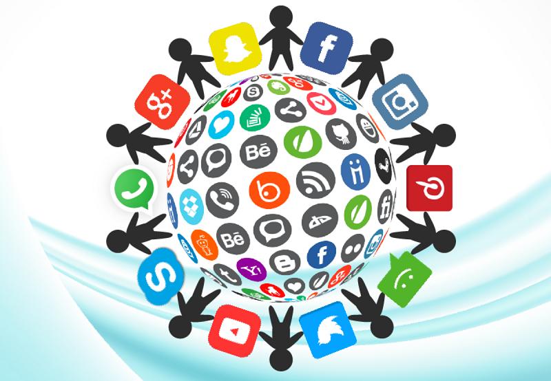db7bf0d30154 Ako začať s úspešnými firemnými aktivitami na Facebooku a v ďaľších  sociálnych médiách  Pekne pomaličky  ) krok za krokom.